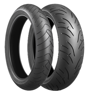Motorcycle Tyres Rugby